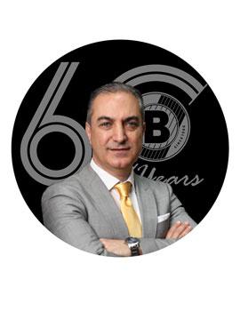 Ali BAŞMAN