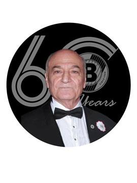 Mustafa BAŞMAN
