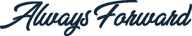 Başman Group Slogan