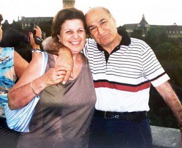 Mevhibe & Mustafa Başman Vakfı Kuruldu